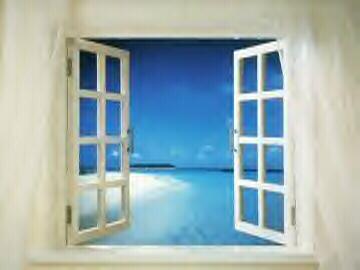 las ventanas presidential suite pictures